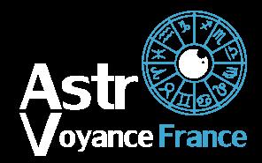 logo-Astro voyance France