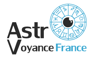 Astro voyance France