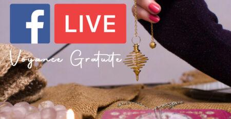 live-voyance