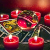 voyance astro france horoscope