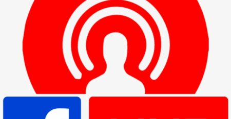 206-2068115_fb-live-logo-png-banner-transparent-library-fb