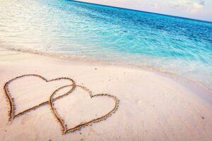 amour-été-astro-voyance-france